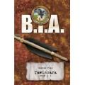 BIA (Bureau des Affaires Indiennes) - Tawiscara 0