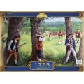 1775 - Rebellion VO 1