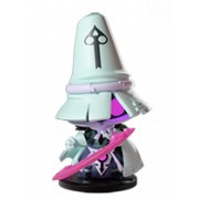 Krosmaster Arena - Figurine Exclusive Comte Frigost