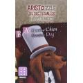 Aristo'zzle Jeu des 7 Familles (Braille) 0