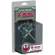 Star Wars X-Wing - B-Wing Expansion Pack