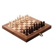 Coffret d'échecs - Mallette pas cher