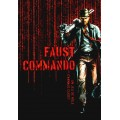 Faust Commando 0