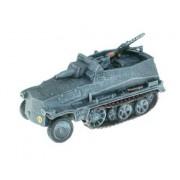 SdKfz 250/8 (7.5cm)