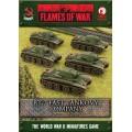 BT7 Fast Tankovy Company 0
