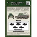 BT7 Fast Tankovy Company 1