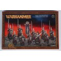 Age of Sigmar : Order - Dreadspears 0