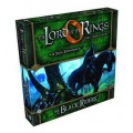 Lord of the Rings LCG - The Black Riders 0