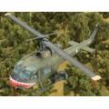 US UH-1B Hog 8