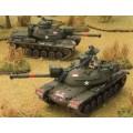 US M48A3 Patton 7