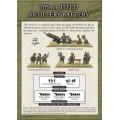 105mm Filed Artillery Battery 1