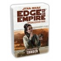 Star Wars : Edge of the Empire - Trader Specialization 0