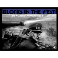 Blocks in the West 0
