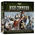 Hordes: High Command 0