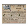 Conflict of Heroes: Wrecks and Destruction on the Eastern Front 0