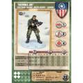 """Dust Tactics - Opération """"Achilles"""" 4"""