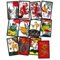 Hanafuda - Koi Koi (Robin Red Games) 2