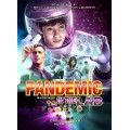 Pandemic - In the Lab 0