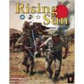 ASL - Rising Sun 0