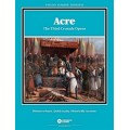 Folio Series - Acre: The Third Crusade Opens 0