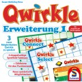 Qwirkle - Extension 1 0
