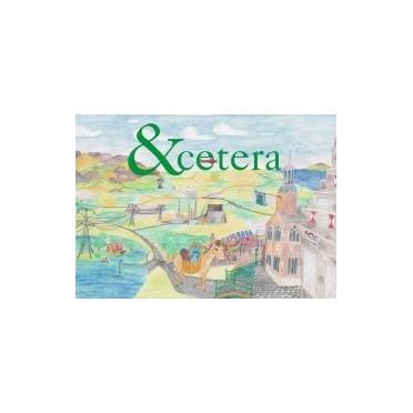 Roads & Boats - &Cetera