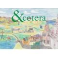 Roads & Boats - &Cetera 0
