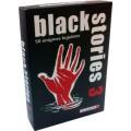 Black Stories 3 0