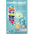 Candle Quest 1