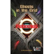 Ghosts in the Grid Rebooted