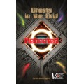 Ghosts in the Grid Rebooted 0