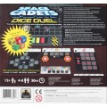 Space Cadets: Dice Duels 1