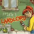 Friese's Landlord 0