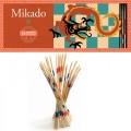 Mikado 0