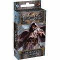 The Lord of the Rings LCG - The Blood of Gondor 0