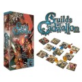 Guilds of Cadwallon 1