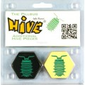 Hive - Extension The Pillbug 0