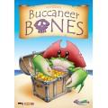 Buccaneer Bones 0