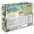 Cornish Smuggler 1