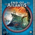 End of Atlantis 0
