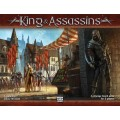 King & Assassins 0