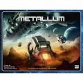 Metallum 0