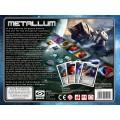 Metallum 1