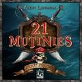 21 Mutinies Arrr! Edition 0