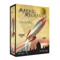 Mars needs Mechanics 0