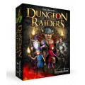 Dungeon Raiders 0