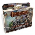 Pathfinder ACG - Rise of the Runelords : Character Add On 0