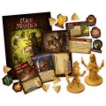 Mice and Mystics: Heart of Glorm 2