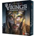 Vikings: Warriors of the North 0