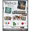 Vikings: Warriors of the North 3